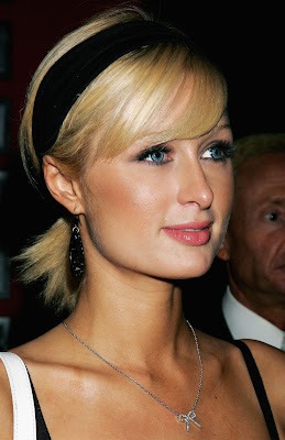 Paris Hilton Hairstyles, Long Hairstyle 2011, Hairstyle 2011, New Long Hairstyle 2011, Celebrity Long Hairstyles 2074