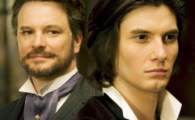 New movie adaptation of oscar wilde s picture of dorian gray has