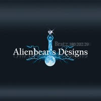 Alienbear Design