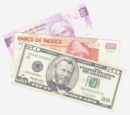 Dinero y Negocios
