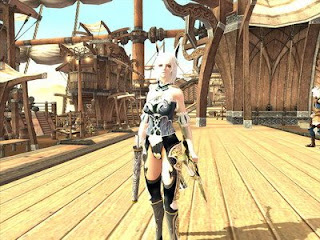 Archlord is a 3D Fantasy MMORPG that tries to satisfy PvPers with massive real-time battles between guilds and solo gamers with extensive quests. Play as one of three races and eight classes to defeat your opponents and claim the throne This game was launched as a pay-to-play game, but now no longer charges a monthly fee.