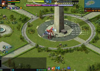 Zero Online is a sci-fi online game developed  and published by TQ Digital Entertainment. In the world of Zero, the  players no more play as warriors or mages in a desolate land but the  pilots who master high-tech weapons, fighting in the immense universe.  Shuttling between the numerous galaxies, the units of various forms and  functions are navigated by the pilots to fight against ferocious alien  enemies. It is an epic war: battling for the Earth Alliance is the  pilots' ultimate honor and eternal duty.