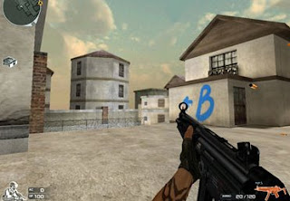 Cross Fire is a free to play MMOFPS with four gameplay modes: Team Match, Team Death Match, Annihilation, and the all-new Ghost Mode. Support for 16-player online multiplayer across a variety of maps. Military-ranking system: players earn experience points and achievements which allow them to level-up through different military ranks and unlock exclusive items and equipment. Robust player customization: personalize your in-game character with numerous items, weapons, and equipment. Integrated friends list and clan formation system.