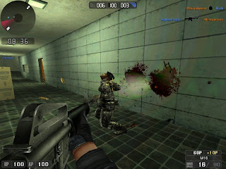 Sudden Attack is a free-to-play FPS MMO (First Person Shooter Massively-Multiplayer Online Game) which was the star feature at the e-Stars Seoul 2008, an international e-sports tournament in Korea where over 1400 e-teams from China, South Korea and Japan joined the preliminary matches to get their hands on the highest cash prize in the world.
