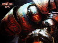 warrior+epic Free Mmo Warrior Epic Prepares Its First Expansion 