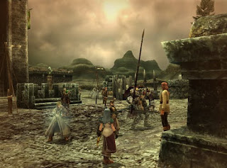 Pandora Saga is a 3D fantasy MMORPG set in a mystical European medieval world. The game is currently being published by GonzoRosso, a Malaysian game publisher (Playable Worldwide though).