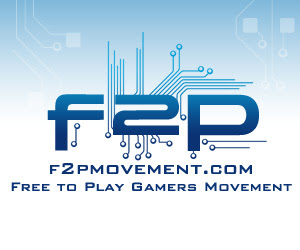The Free to Play Gamers Movement