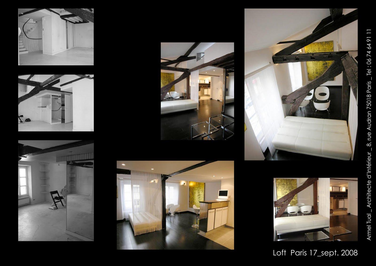ifat cole sup rieure en architecture int rieure blog des tudiants actualit s r seau ifat. Black Bedroom Furniture Sets. Home Design Ideas
