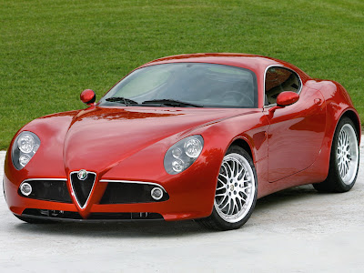 Supercars: Alfa Romeo 8C Competizione on bmw m550d engine, toyota 2000gt engine, lotus seven engine, mercedes-benz slr mclaren engine, peugeot 406 engine, nissan gt-r engine, renault dauphine engine, honda s660 engine, aston martin db4 engine, caterham 7 engine, cayenne v6 engine, chrysler airflow engine, mclaren p1 engine, buick century engine, lamborghini superleggera engine, triumph dolomite engine, daihatsu hijet engine, lamborghini murcielago engine, nash ambassador engine, mercedes-benz sls amg engine,