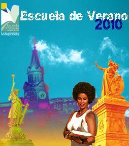 http://1.bp.blogspot.com/_E7vG6uc_NdA/TCCoPdhRs7I/AAAAAAAA49Y/H2oE-aSA3b4/s1600/escuela+de+verano+cartagena+ju+22+10.jpg