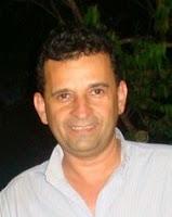 urandir fernandes de oliveira paranormal ufólogo
