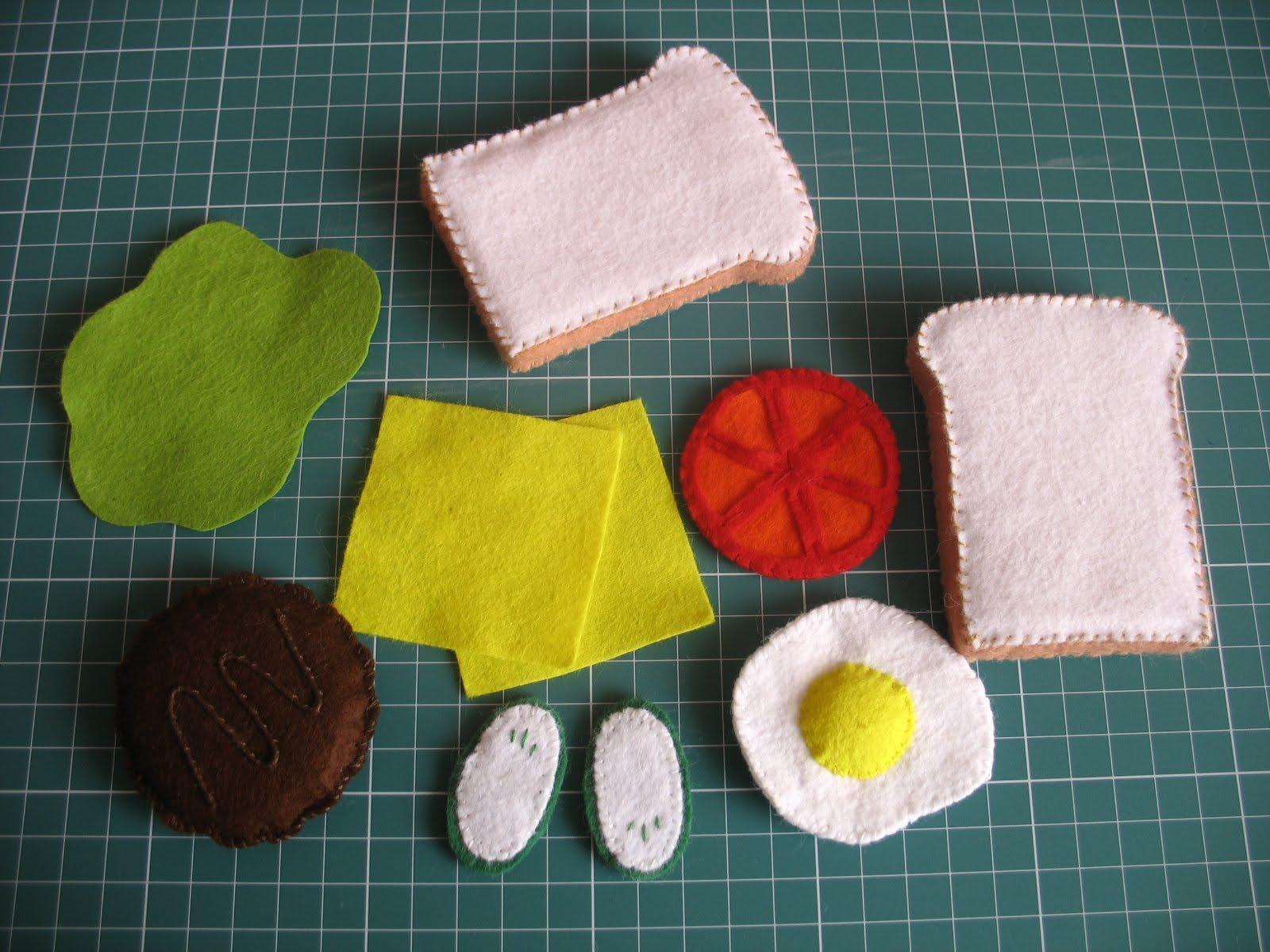 Кладка печи с плитой своими руками пошаговая инструкция 27