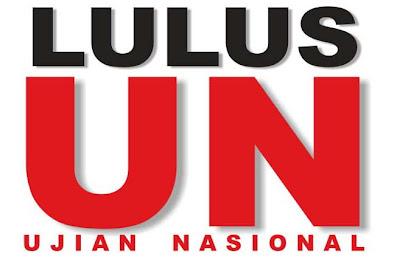 Pengumuman Hasil UN SD,SMP, SMA Surabaya