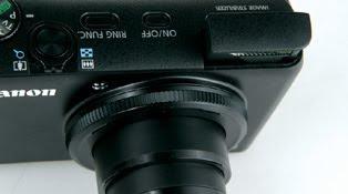 Cincin+Lensa+Kamera+Canon+Ps+s90