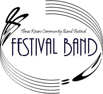 Foto Festival Band 2010