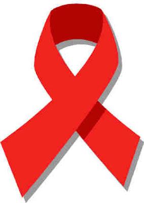 Bekasi Peduli Aids