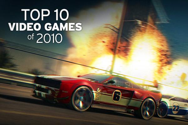 ... games berikut kami akan membagi tempat download games untuk pc hp