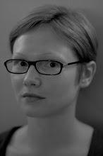 Maria-Kristiina Soomre (Estonia)