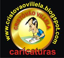 http://www.cristovaovillela.blogspot.com/