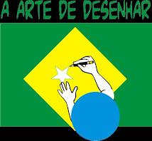 http://www.projetoaartededesenhar.blogspot.com/