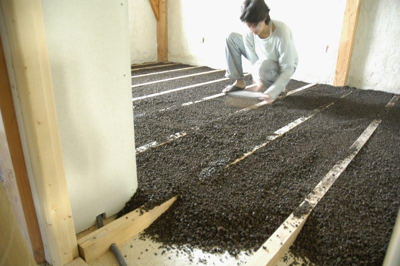 fabrication de volets sur mesure lille prix au m2 de renovation d 39 une maison soci t tywfit. Black Bedroom Furniture Sets. Home Design Ideas
