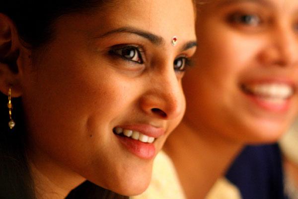 Hot Actress One: Divya Spandana