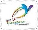 Logo Pelancongan Terengganu