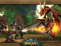 Free Download 5 Game PC terbaik sepanjang sejarah