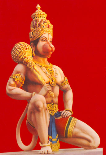 Hanuman Wallpapers Lord