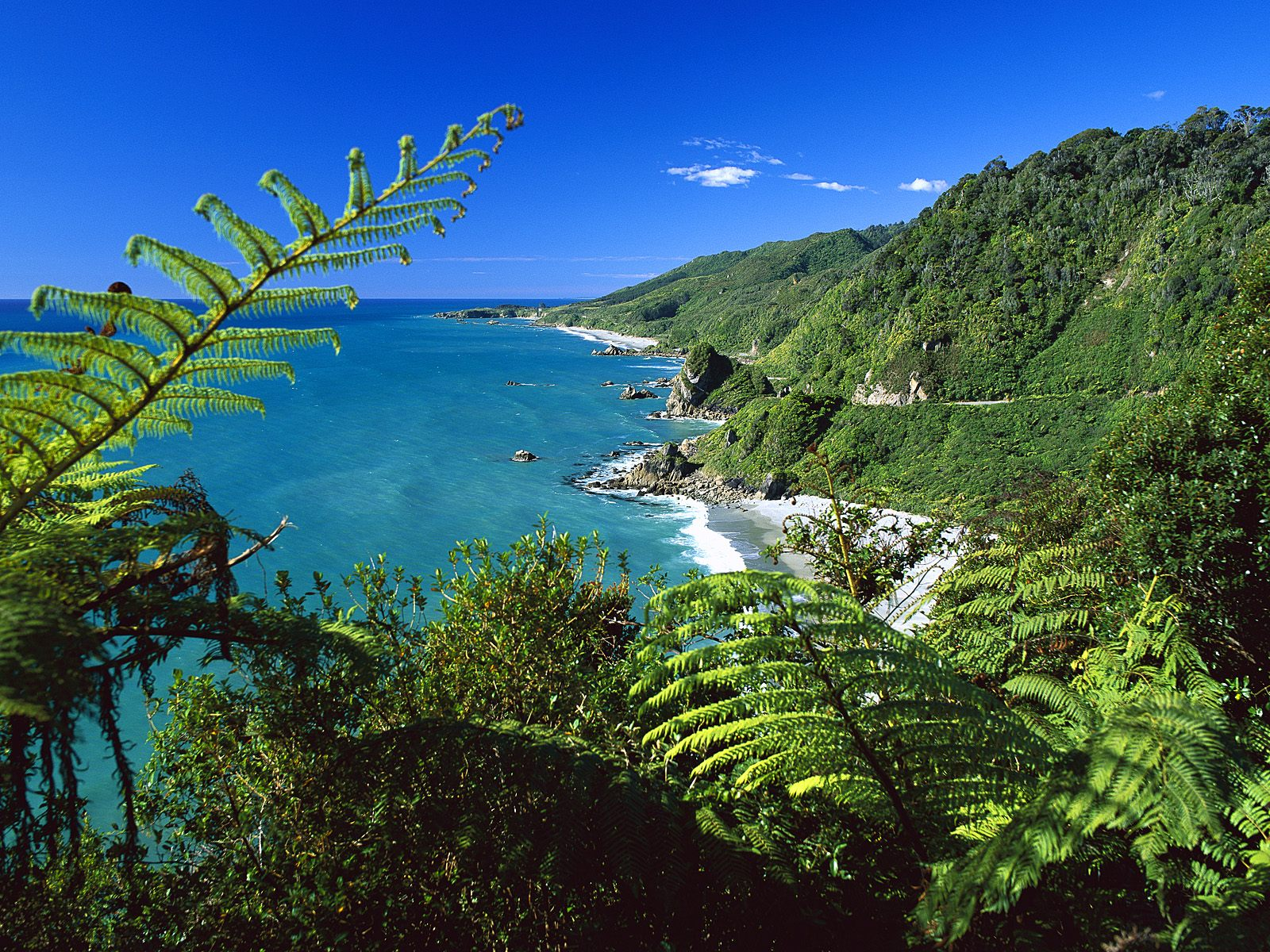http://1.bp.blogspot.com/_E8qkZqRfIRg/TKsLKC0D4YI/AAAAAAAAEQY/r9ZvvItZ5DY/s1600/Paparoa+National+Park,+South+Island,+New+Zealand.jpg