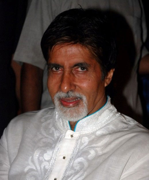JBD GPD  Top BollyWood Star amitabh bachchan Wallpapers 2011