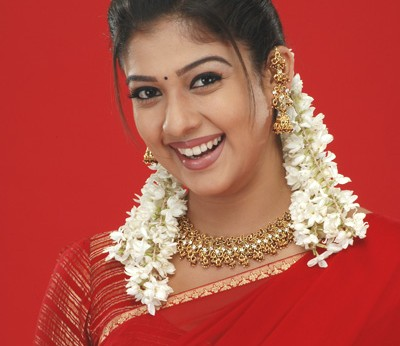 Tamil+actress+nayanthara+marriage+photos