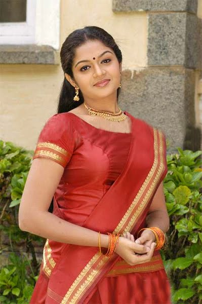 JBD GPD Malayalam Actress Karthika Wallpapers Collections 2011