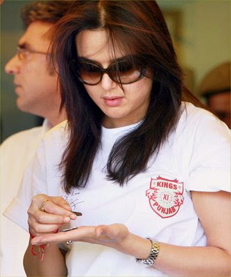 preity zinta wallpapers. preity zinta wallpapers.