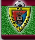 CF San Martin de la vega