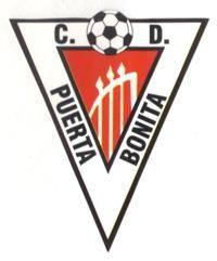 CD Puerta Bonita,Tercera División,Grupo VII