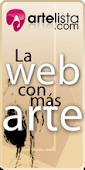 La Web del arte