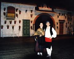 TEATRO GUAIRA (BRASIL 1997)