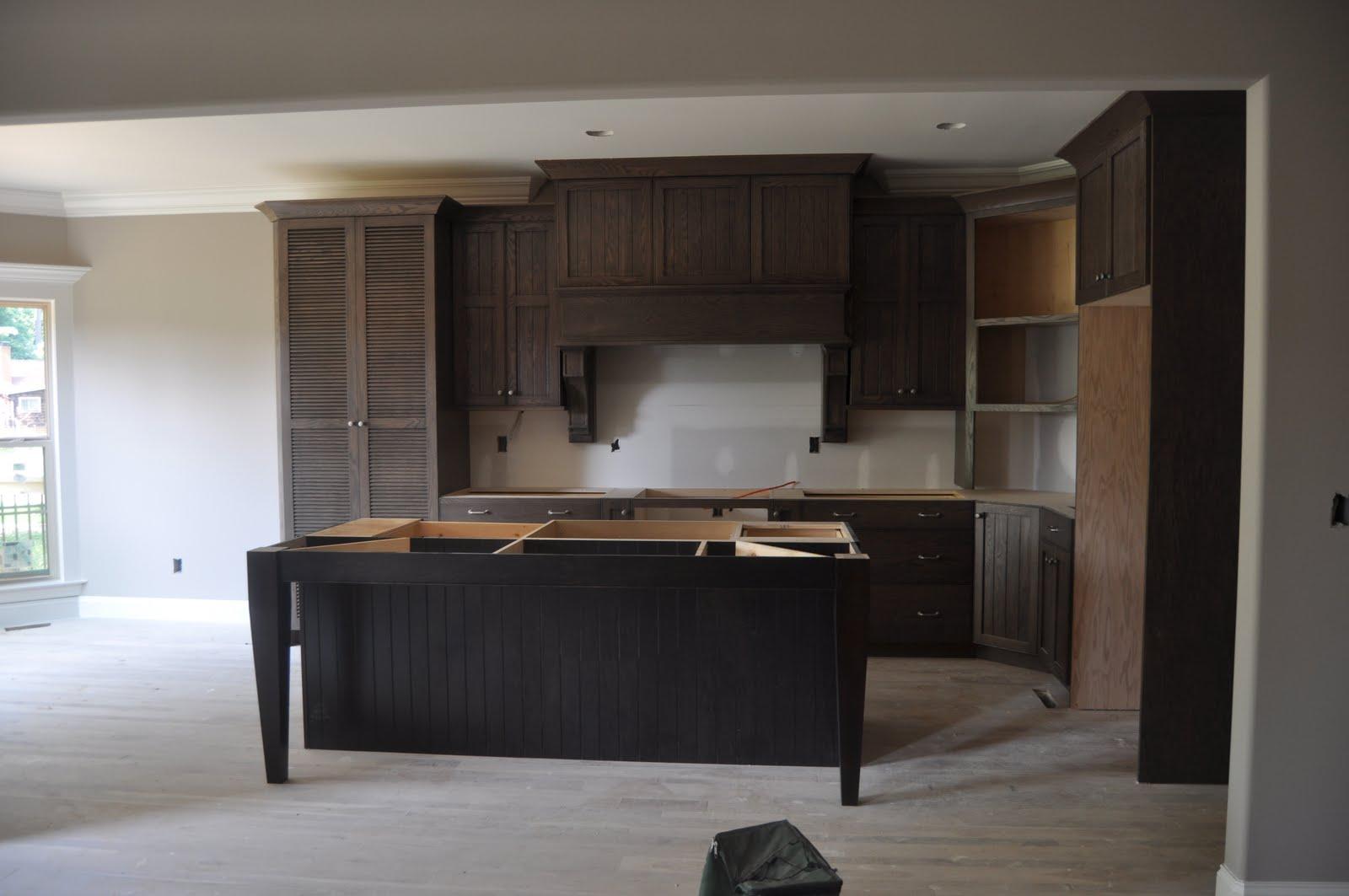 Impressive Restoration Hardware Kitchen Cabinets 1600 x 1063 · 94 kB · jpeg