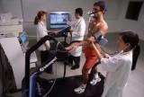 A Avaliação Física é impresíndivel para qualquer pessoa que  queira iniciar uma atividade física.