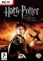 http://1.bp.blogspot.com/_E9-y51oz0qE/TECPPoc8-kI/AAAAAAAAAhA/QeS5NauyJI8/s1600/harry+Potter.jpg