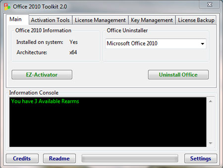 office 2010 x64 free download
