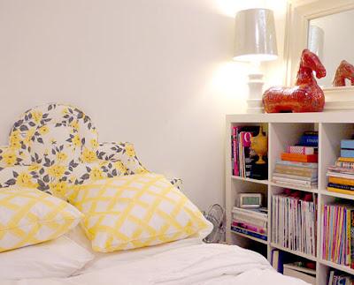 michelle-adams-bedroom