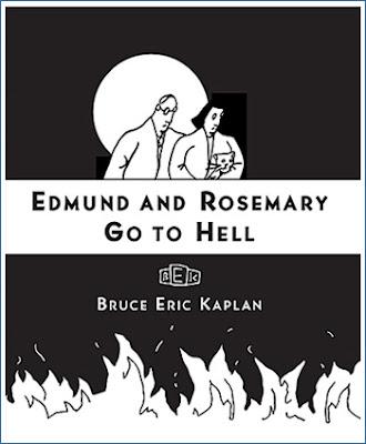 bruce-eric-kaplan-edmund-rosemary-hell