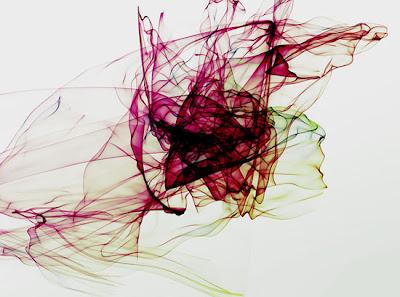 eno-henze-cortex