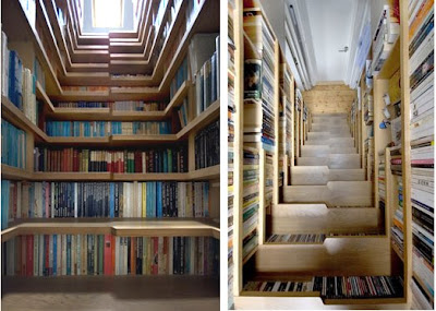 levitate-book-staircase