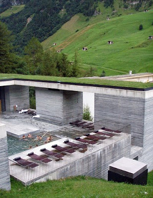 therme-vals