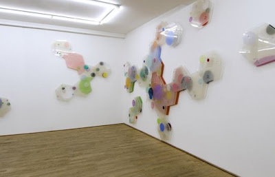 michael-laube-installation