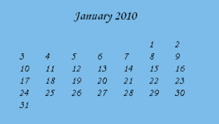 http://ksh-scrapping.blogspot.com/2009/12/calendar-brushes-and-wow-it-has-been.html