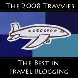 Best Travel Blogging